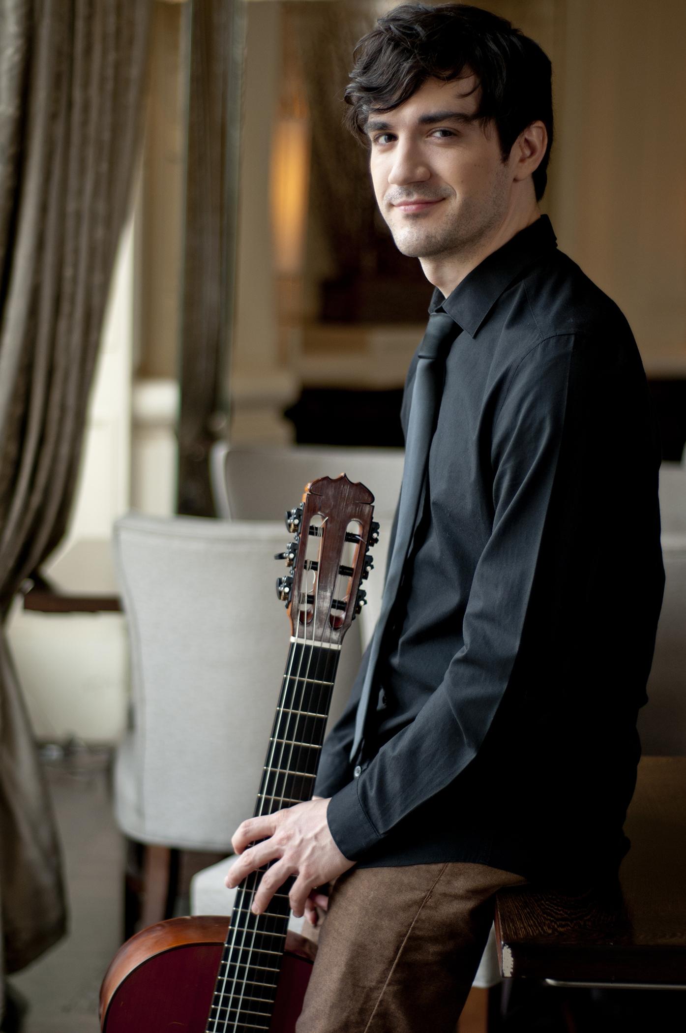 Jordan-Dodson-Guitar-Vertical_2
